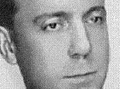 Michel Debré, l'inspirateur passionné République gaullienne 1934-1958