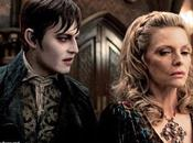 Nouvelle photo pour Dark Shadows