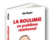 BOULIMIE problème relationnel