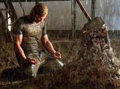 [Critique DVD] Thor