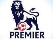 Premier League (J21) résultats