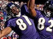 Sautons Conclusions: Texans-Ravens