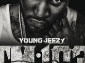 Young Jeezy Chainz SupaFreak (CLIP)