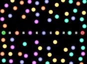 degrés séparation Test rapide Linkedin devant Bloomberg
