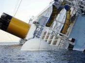Titanic (extrait), Benjamin Fondane