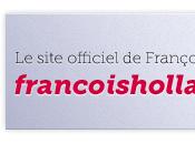 Claude Bartolone Sarkozy convoqué instrumentalisé syndicats pendant