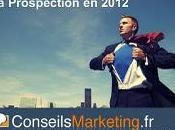 slide lundi Prospection 2012, quels défis, quelles évolutions, tendances?