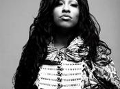 Wrong Side Love Song nouvelle ballade soul Melanie Fiona écoute