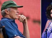 Clint Eastwood parle Beyoncé Inrocks