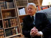 """[Europe Economie] Grimsson """"L'exemple islandais donne quelques leçons"""" Metro"""