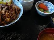 Diététicienne ministre peut mincir restaurant...)