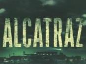 Alcatraz Episode 1.01