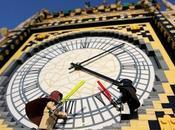 Quand Lego Star Wars envahissent Londres