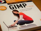 200% Visuel GIMP