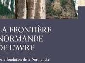 Idée Lecture: FRONTIERE NORMANDE L'AVRE