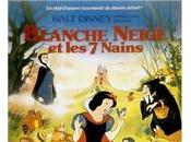 Blanche-Neige sept nains (Snow White Seven Dwarfs)