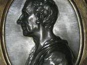 janvier 1689 Naissance Montesquieu