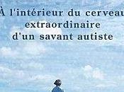 """suis jour bleu"""" Daniel Tammet"""