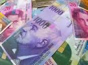 Suisse parmi leaders secteur microfinance