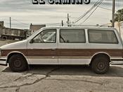 Black Keys Camino [2011]