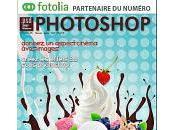 Photoshop, magazine gratuit telechargement