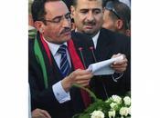 Libye porte parole échappe lynchage Benghazi