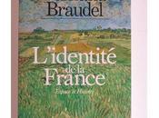 L'identité France