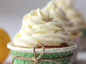 cupcakes bergamote, pistache citron