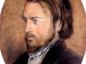 Ozanam, autoportrait