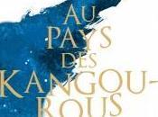pays kangourous Gilles Paris