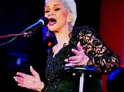 Etta James grande dame blues