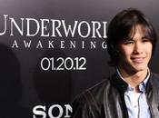 Stewart Underworld Awakening premiere