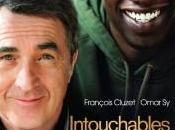 Intouchables version Liliane
