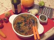 recette Plats sauce Osso Bucco cremolata
