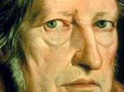 Hegel dialectique