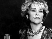 Etta James nous quitté