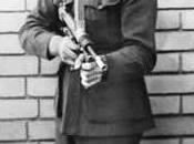 [Cthulhu] Owen Submachine Gun, Australie 1941-1960
