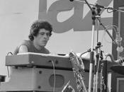 "Placebo ""1973"" P-Vine Records"