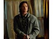 Supernatural S07E13 Slice Girls Photos Promotionnelles