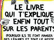 livre t'explique enfin tout parents Françoize Boucher