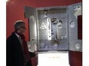 expo voir Fornesetti Beaune