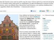 """Mulhouse, retrouve entre copines pour """"Nuit Poulettes"""""""