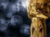 Cinéma cérémonie Oscars, nominations