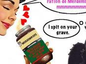 fille faisait cadeaux Saint Valentin dignes d'un roman Marc Lévy, donc