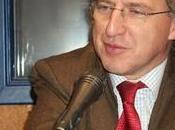 Aramon n'investira dans projet Piau-Bielsa