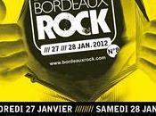 Bordeaux Rock, 8ème