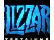 publicité dans prochain Blizzard
