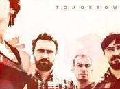nouveau clip Cranberries, Tomorrow