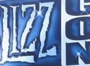BlizzCon 2012