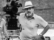 Rétrospective Robert Altman Cinémathèque l'Amérique ligne mire